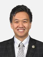 Dr. Soo-Young Kwon 프로필 사진